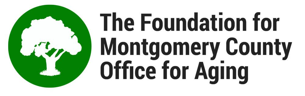 OFA Foundation